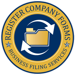 Register Company Forms